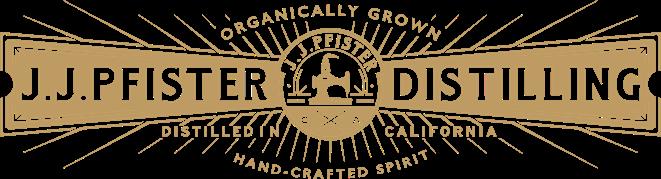 J.J.Pfister Distilling Company